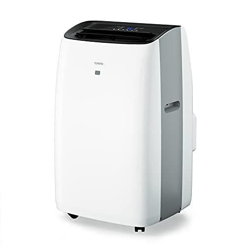 Top 10 Portable A/C Unit For Room 14000 BTU – Portable Air Conditioners