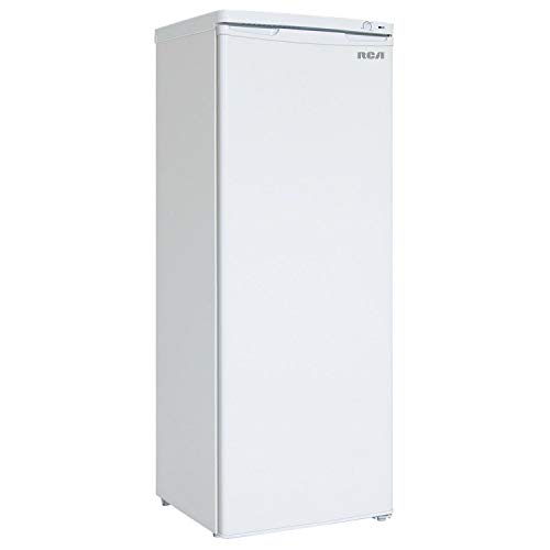 Top 10 THOMSON Upright Freezer 6.5 cu. Ft – Upright Freezers