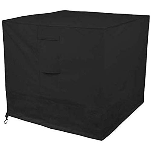 Top 10 Tarp Heavy Duty – Air Conditioner Accessories