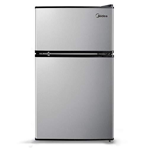 Top 9 Norcold Nr751bb Rv Refrigerator / Freezer 2.7 cu Ft 12/24v 120/240v – Compact Refrigerators