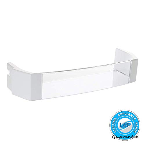 Top 9 Appliance Replacement PARTS – Refrigerator Replacement Shelves