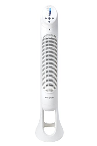 Top 10 Quiet Oscillating Fan – Household Tower Fans