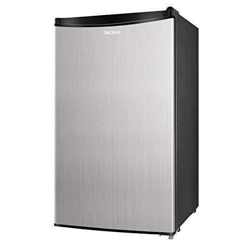 Top 10 4.0 Cu Ft Mini Fridge – Compact Refrigerators