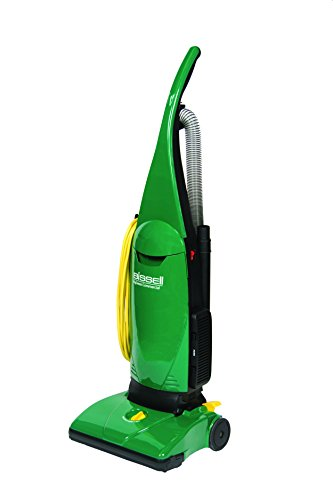 Top 10 Upright Vacuum Cleaners Best Rated with Bag – Upright Vacuum Cleaners