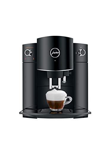 Top 10 Jura Espresso Machines – Coffee Machines