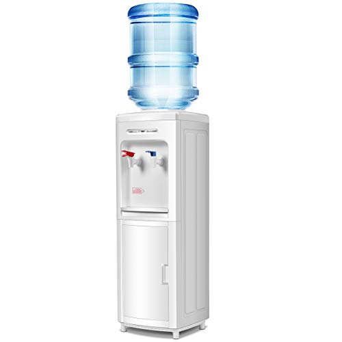 Top 10 Water Bottle Dispenser – Water Coolers