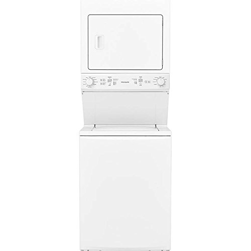 Top 10 Stacked Washer and Dryer Unit – Stacked Washer & Dryer Units