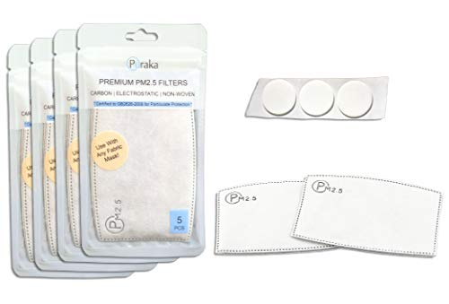 Top 10 Protection Mask from Virus – Home Air Purifier Parts & Accessories
