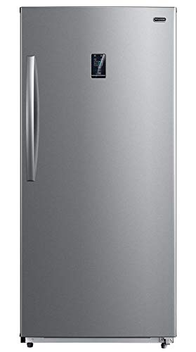 Top 10 Stand Alone Refrigerator – Upright Freezers