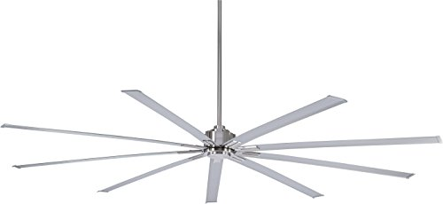 Top 10 Lanterns in Bulk – Ceiling Fans
