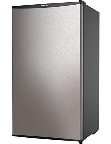 Top 10 Bar Fridge with Ice Maker – Compact Refrigerators