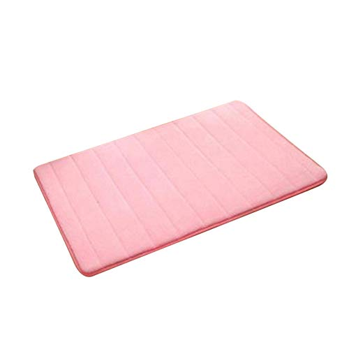 Top 10 Chair Mat for Carpet – Household Carpet Cleaners