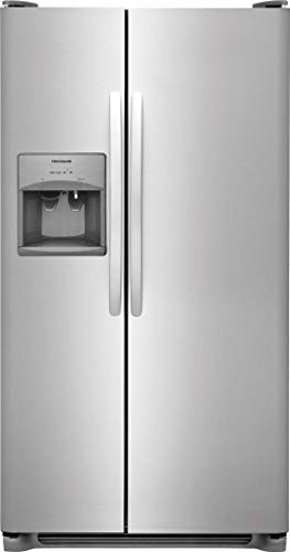 Top 8 Refrigerator 32 Inch Wide – Refrigerators