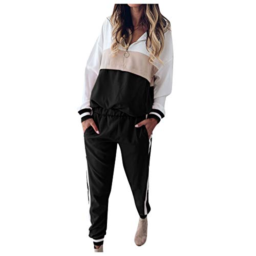 Top 9 Fashion Outfits for Women – Coffee Filters