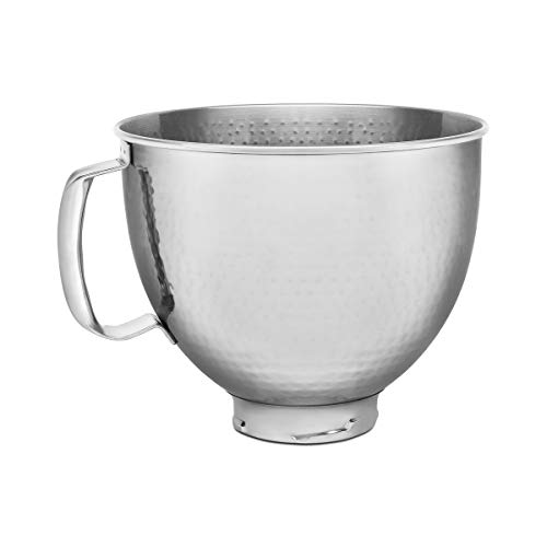 Top 9 Bowl KitchenAid 5 Qt – Household Stand Mixers