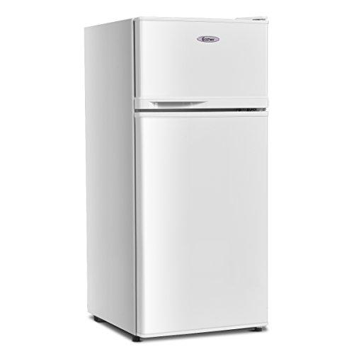 Top 10 Mobile Home Refrigerator – Compact Refrigerators
