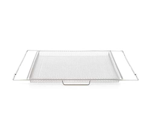 Top 10 Air Fryer Tray – Oven Parts & Accessories