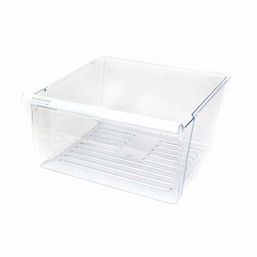 Top 10 Kitchenaid Refrigerator Parts Drawer – Refrigerator Replacement Bins