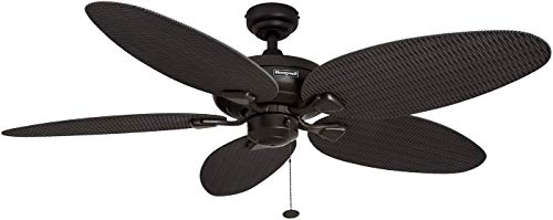 Top 9 Wet Rated Ceiling Fan – Ceiling Fans