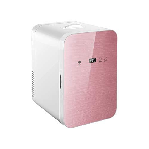 Top 10 Mini Skin Care Fridge Cheap – Compact Refrigerators