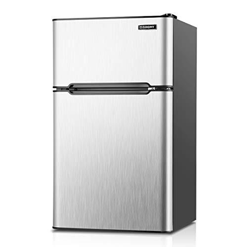 Top 10 Combination Outdoor Lock – Compact Refrigerators