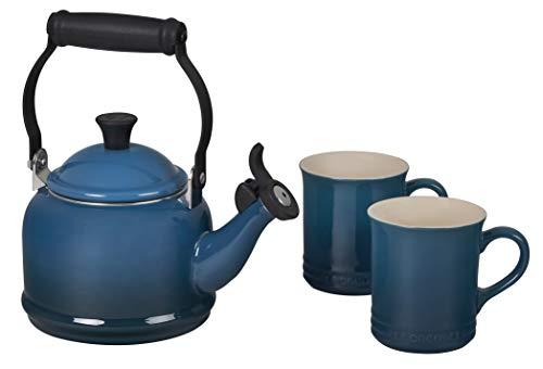 Top 10 Enamel Mug Set – Tea Kettles