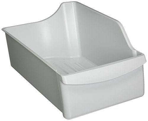 Top 10 Ice Bucket For Freezer With Lid – Kitchen & Dining Features