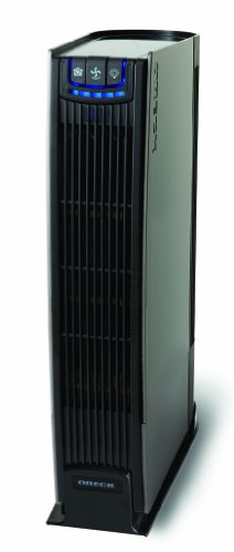 Top 9 Oreck Air Cleaner – HEPA Filter Air Purifiers