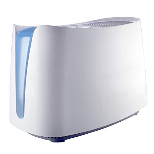 Top 9 Hcm-350 Germ-free Cool Mist Humidifier – Humidifiers
