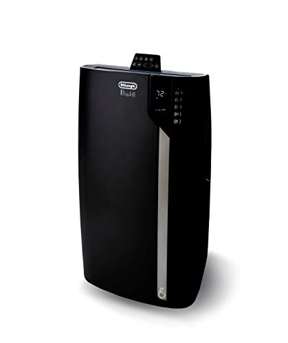 Top 10 Delonghi Air Conditioner – Portable Air Conditioners