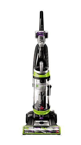 Top 10 BISSELL Vacuum Cleaners – Upright Vacuum Cleaners
