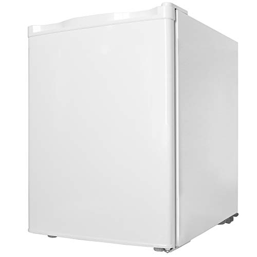 Top 10 16 Cu. Ft. Frost Free Upright Freezer In White with Reversible Door – Upright Freezers