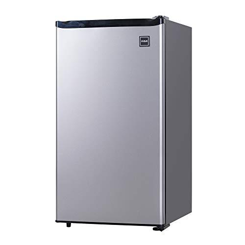 Top 10 Refrigerator Mini Fridge – Compact Refrigerators
