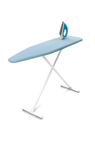 Top 10 Full Bed Frame – Ironing Boards
