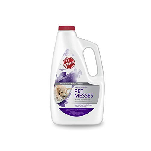 Top 10 Hoover Expert Clean Carpet Cleaner Solution – Kitchen & Dining Features