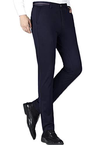 Top 9 Sweatpants Zipper Pockets Men – Vacuum Sealers