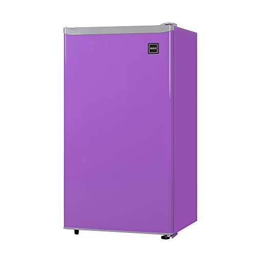 Top 10 Mini Fridge Purple – Compact Refrigerators