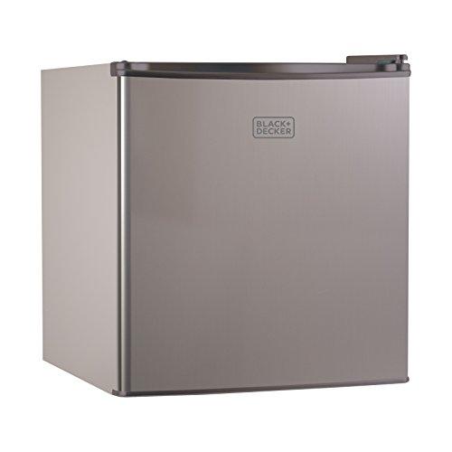 Top 10 2-door Storage Cabinet – Compact Refrigerators