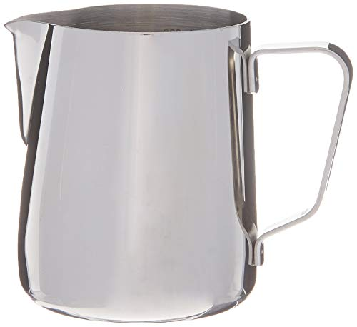 Top 10 Rhino Coffee Gear – Espresso Steaming Pitchers