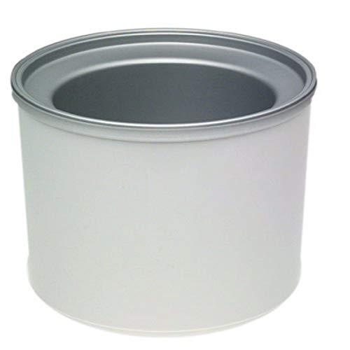 Top 10 Insulated Ice Bucket – Ice Cream Machines