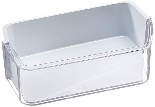 Top 10 Parts For Samsung Refrigerator – Refrigerator Replacement Shelves
