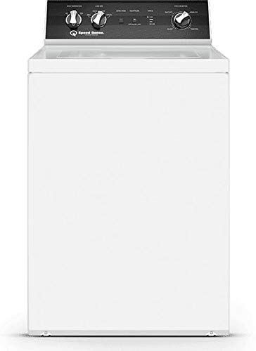 Top 10 Portable Top Load Washer with Stainless Steel – Clothes Washing Machines