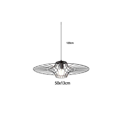 Top 10 Island Table For Kitchen – Ceiling Fan Light Kits