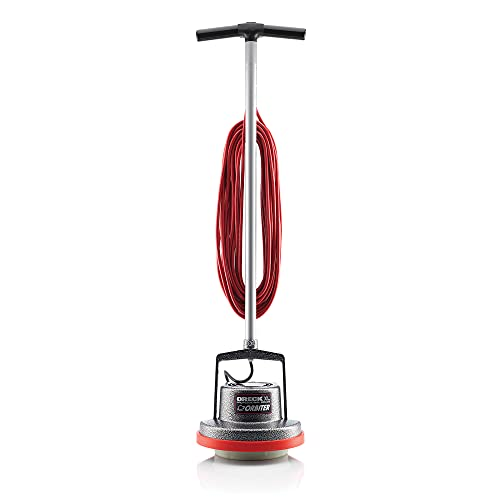 Top 10 Tile Grout Cleaner Brush – Floor Buffing Machines & Parts