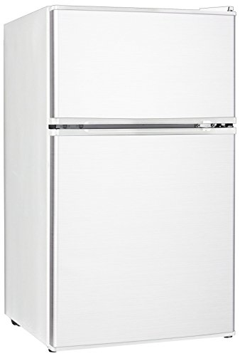 Top 10 3.0 Cubic Feet Mini Fridge – Compact Refrigerators