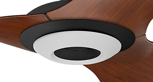 Top 9 Motion Indoor Light – Ceiling Fan Light Kits