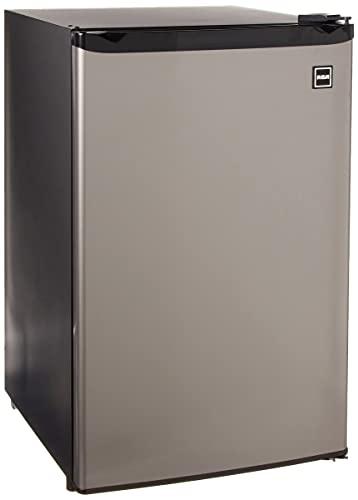 Top 9 Mini Fridge RCA 4.5 – Compact Refrigerators