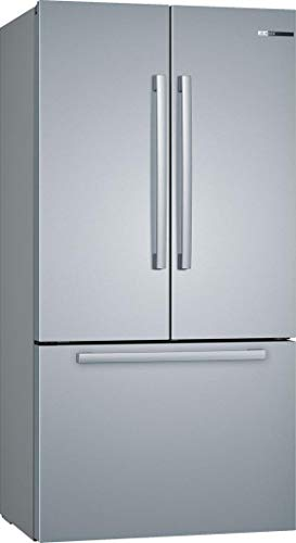 Top 7 Bosch French Door Refrigerator – Refrigerators