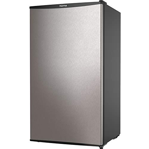 Top 10 Bar Fridge Under Counter – Compact Refrigerators
