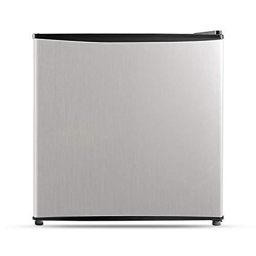 Top 10 1.6 Cu Ft Beverage Cooler – Compact Refrigerators